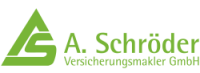 Versicherungsmakler in Bremen, Oldenburg, Verden, Weyhe